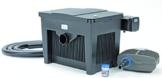Oase Durchlauffilter BioSmart Set 18000 -