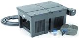 Oase Durchlauffilter BioSmart Set 36000 -
