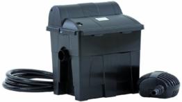 Oase Durchlauffilter BioSmart Set 5000 -