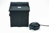 Oase Durchlauffilter BioSmart Set 7000 -