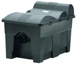 Oase Durchlauffilter BioSmart UVC, 16000 -