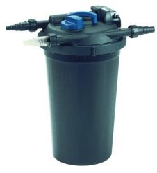 Teichfilter – Oase – FiltoClear 15000 -