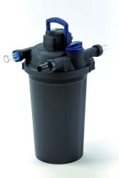 Teichfilter – Oase – FiltoClear 30000 -