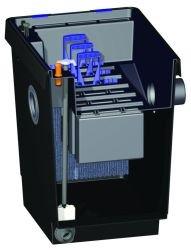 Teichfilter – Oase – Proficlear Classic Phosphatbindermodul -