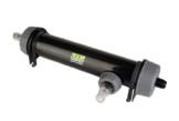 T.I.P. 30418 UV-C Strahler 7 Watt, für Teiche bis zu 6.000 Liter -