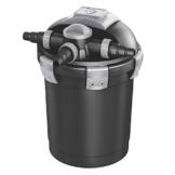 Velda VEX-200 Teichfilter für 10000 Liter Druckfilter mit UVC -
