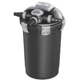 Velda VEX-300 Teichfilter für 15000 Liter Druckfilter mit UVC -