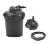 Teichfilter – Pontec – PondoPress 15000