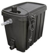 XClear Teichfilter Biosteps inkl. 11 W UV-C, max. Durchfluss 5m³/h, max. Teichgröße 10m³ -
