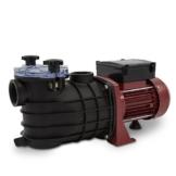 Berlan 550 Watt Schwimmbadpumpe 10.000 L/h - BSP550-170 - 1