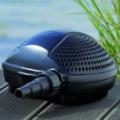 Pontec Filter- und Bachlaufpumpe PondoMax Eco 11000 - 2