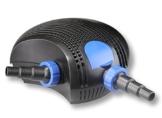 SunSun CTF-10000 SuperECO Bachlaufpumpe Filterpumpe 10000l/h 80W - 1